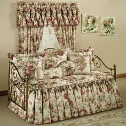 daybed comforter sets walmart fresh macy s daybed bedding 26128