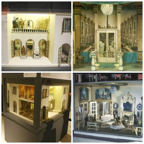 expensive doll houses lottostar s quot most expensive quot luxury dollhouses
