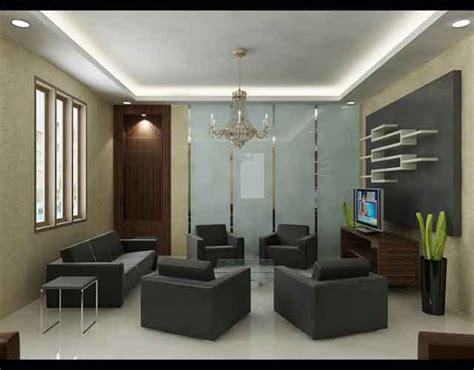 video design interior ruang tamu 15 desain interior ruang tamu minimalis modern rumah
