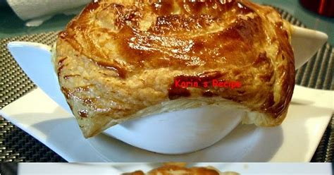 resep membuat pastry zuppa soup karin s recipe zuppa soup ayam jamur creamy chicken