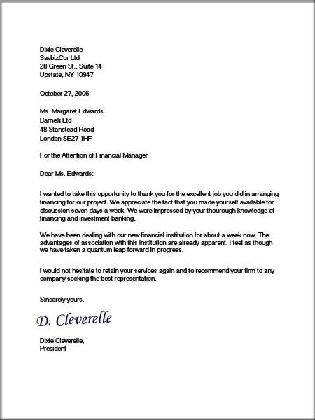 proper business letter format block style printable sle proper business letter format form real