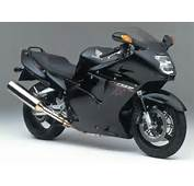 Cool Cars And Bikes You Have Had In Your Life  Page 4