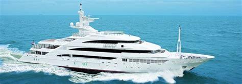 yacht amevi layout luxury yacht charter amevi running photo credit