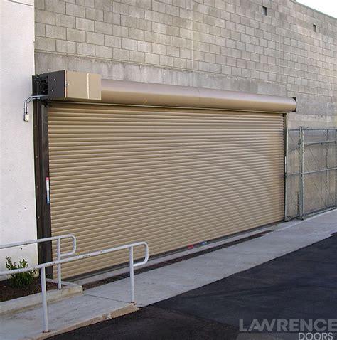 Garage Door Repair Honolulu Garage Door Repair Painting Garage Door Repair Hawaii
