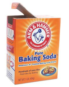 Detox Your With Baking Soda For Urine Test by Boy Or Methods For Finding Out