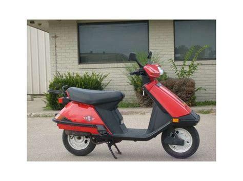 honda elite 80 buy 2002 honda elite 80 on 2040 motos