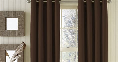 Curtains Or No Curtains Decor Curtain Interior Design What Is Minimalist Curtain Design