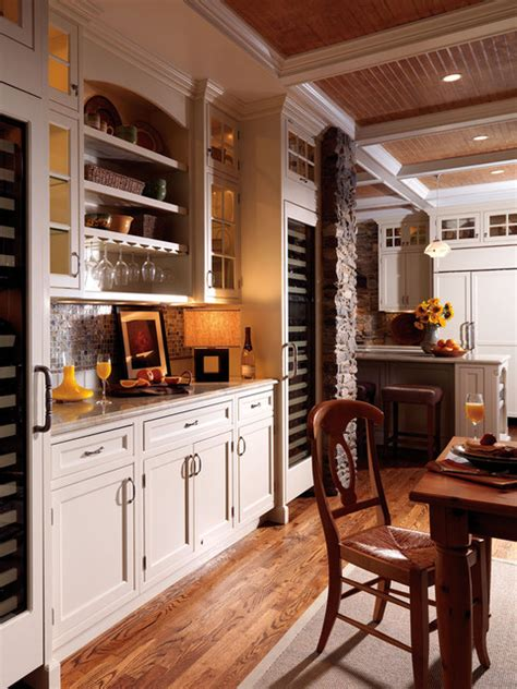 arts and crafts cabinetry creativity imagined arts crafts kitchen contemporary