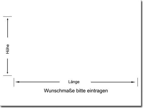 Aufkleber Mit Eigenem Text by Fensterfolie Eigener Text Wunschtext Aufkleber