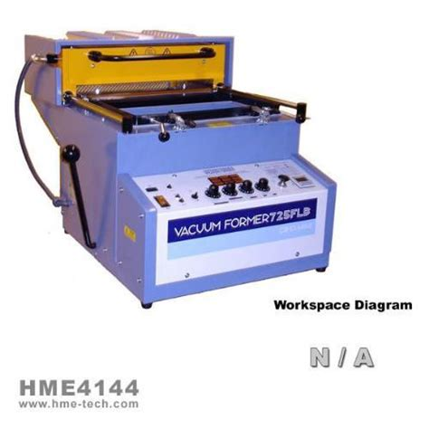 What Is Vaccum Forming vacuum forming machine clarke 725flb 1 phase vacuum forming hme technology limited