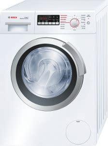 kann wã schetrockner auf waschmaschine stellen waschmaschinen test eu die besten modelle 2018 im vergleich