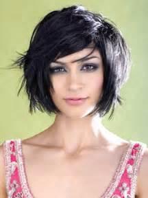 edgy bob hairstyle edgy medium hairstyles