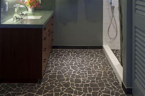 products random series large random tiles island