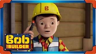 bob builder episodes episodes 11 20