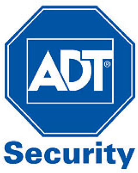 adt logos free clip free clip on