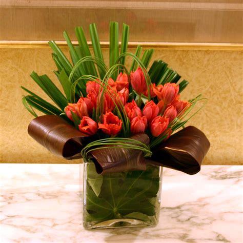 Easter Arrangements by Easter Flowers Arrangements Centrepieces Decorations