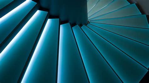 Flur Und Treppenbeleuchtung Mit Bewegungsmelder by Die Treppenbeleuchtung F 252 R Ein Sicheres Bewegen Im Dunkeln