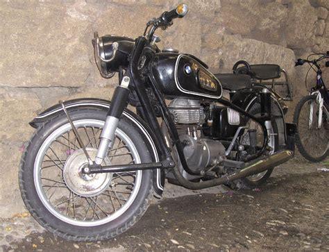 Bmw Motorrad Oldtimer Bersicht by Fotowettbewerb Mit Bmw Motorr 228 Dern Welche Ist Die Sch 246 Nste