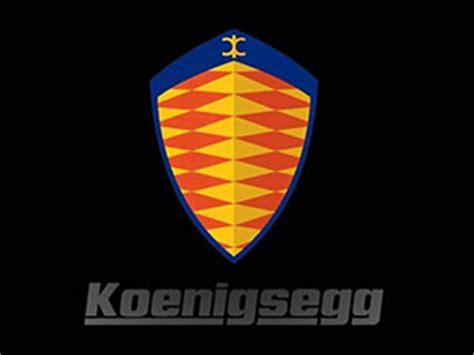 koenigsegg logo black and white koenigsegg logo history timeline and list of latest models
