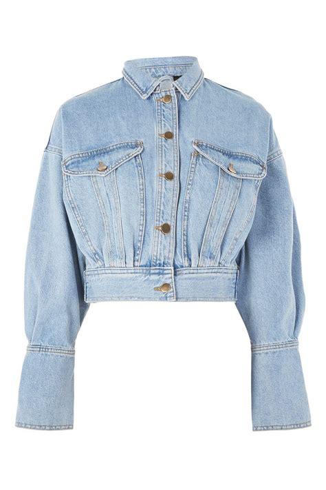 ksubi denim jacket ebay denim crop jacket designer jackets