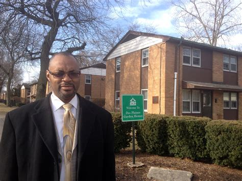 joliet housing authority joliet housing could get state kick start the times weekly community newspaper in