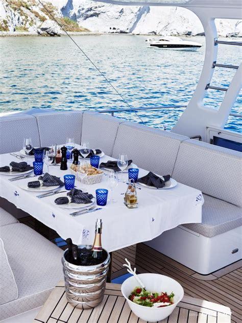 the smartercharter catamaran guide caribbean insidersâ tips for confident bareboat cruising books charter 19th sailing catamaran sunreef 74