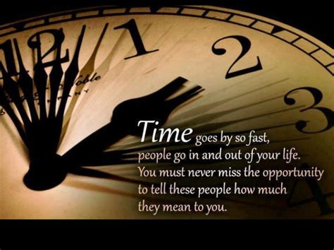 Time Goes By quotes time goes by fast quotesgram