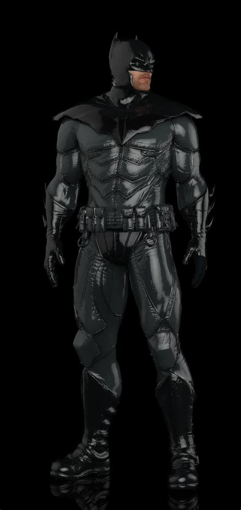 batman noel wallpaper batman noel suit by kyrosys on deviantart