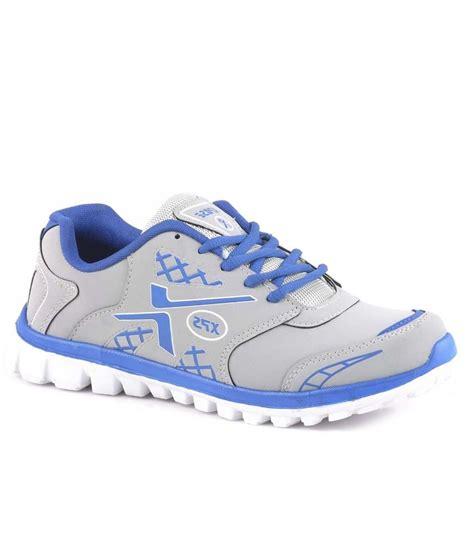 royal blue athletic shoes royal blue running shoes 28 images nike mens dart 10