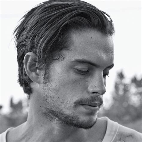 dylan rieder hair product dylan rieder we heart it boy handsome and skater