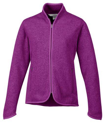 Jaket Ziper Grown tri mountain s zip sweater fleece jacket fashion grow