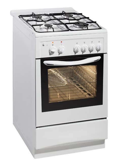 imagenes de lineas blancas aluminio para refrigeradores linea blanca almexa