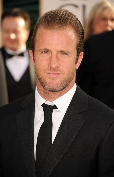 scott caan hairstyle ideas best 25 jewish men ideas on pinterest head coverings