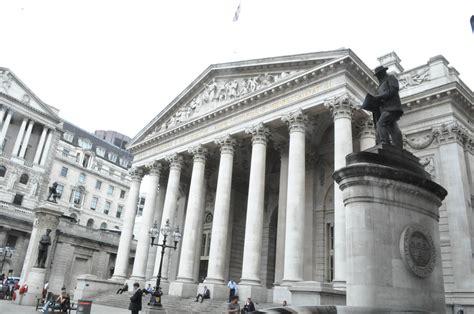 Banca Inghilterra by Le Origini Segrete Della Banca D Inghilterra Freeyourmind
