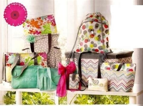 Souvenir Back Pack Kidstas Ransel 31 82 best thirty one images on thirty one gifts 31 gifts and 31 ideas