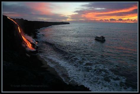 c big island lava boat tour pin by elizabeth on hawaiian vacation pinterest