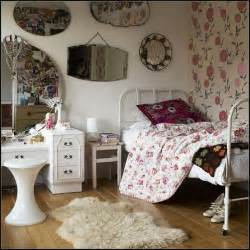 Retro Bedroom Ideas Decorating Theme Bedrooms Maries Manor Victorian