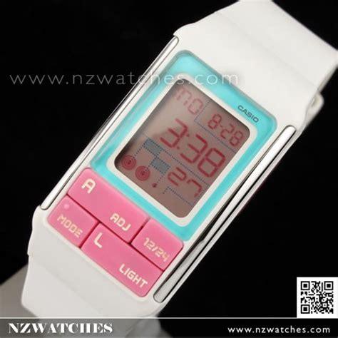 Casio Ldf 51 Original Biru buy casio poptone alarm dual time digital ldf 51 7c ldf51 buy watches