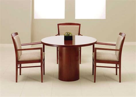 discount office furniture office furniture