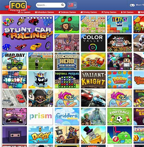 hypegames where you can play free online games best 25 matching games ideas on pinterest best games