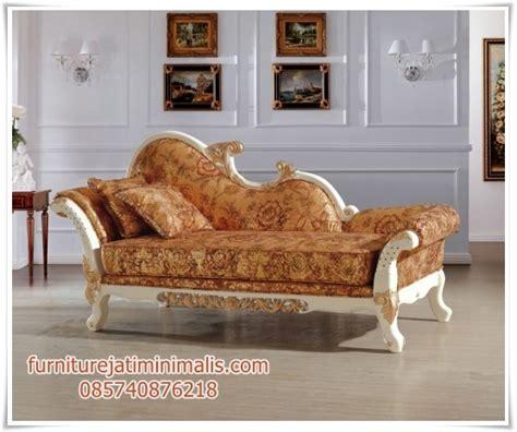 Sofa Santai Depan Tv sofa santai depan tv chaise sofa santai sofa santai