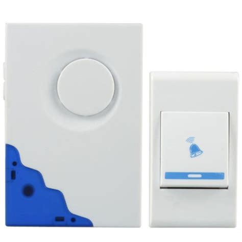 doorbell for bedroom top 5 best doorbell for bedroom for sale 2016 product