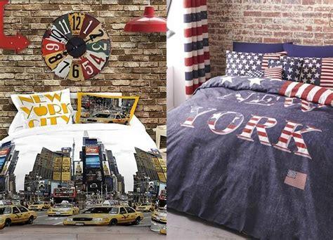 tapis chambre york tapis chambre ado york 1 chambre style york