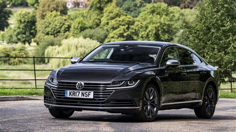 Volkswagen Car Wallpaper Hd by 2018 Volkswagen Arteon 4motion Elegance 4k Wallpaper Hd