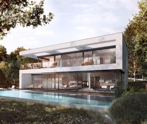 gartenpavillon plastik household of plastic fertighaus mit einliegerwohnung