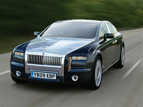 Rolls Royce To Buy Conditions To Buy A Rolls Royce Carsizzler
