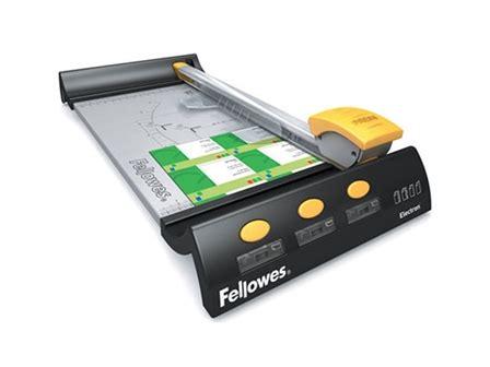 Energizer Battery Lr03 E92 energizer battery lr03 e92 bp4 aaa 4 pcs per pack office
