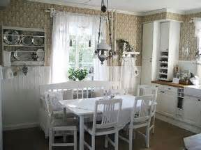Country Cottage Home Decor by Country Cottage Kitchen Decorating Ideas
