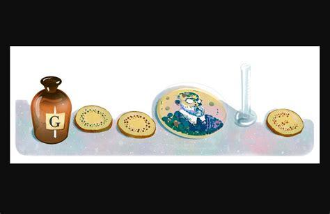 doodle startseite wie robert koch 1843 1910 millionen menschen rettete