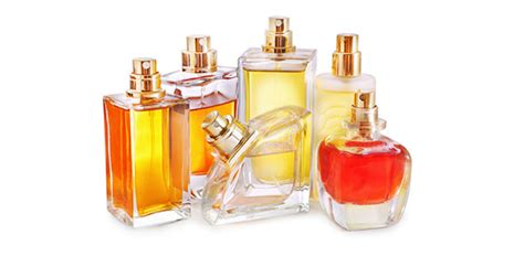 Perfumestory For Your Perfume Needs by What S Your Signature Scent Proprofs Quiz